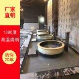 和天下陶瓷廠家定製陶瓷洗浴大缸