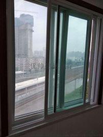 上海隔音窗品质优