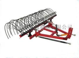 1.4米/1.8米/2.1米搂草机