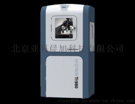 BRUKER 纳米力学测试设备 TI 950