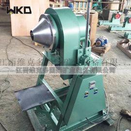 实验室球磨机用途 磨矿设备厂家 XMQ锥形球磨机