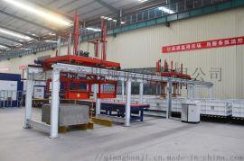 水泥发泡保温板设备 水泥发泡保温板机械
