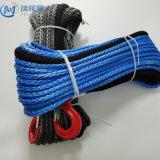 供應絞盤繩,汽車拖車繩