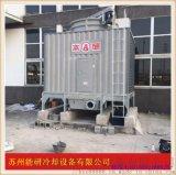 上海冷却塔 闭式冷却塔 横流冷却塔 良机同款 逆流冷却塔