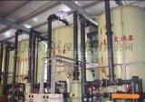 定制钠离子交换器  NNQ型压逆流再生钠离子交换器
