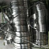 2205不鏽鋼彎頭可定製 廈門2507不鏽鋼法蘭