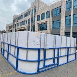 北京冰球场围栏A防撞击冰球场围栏A冰球场围栏报价