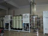云南生活饮用水供水设备  、生活饮用水处理系统
