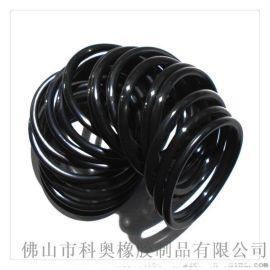 面议,油封机械密封各类橡胶O型圈,支持异形开模。