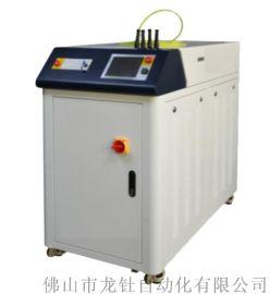 佛山咖啡机激光焊接机