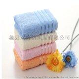 工廠直銷 斷檔純棉毛巾/浴巾素色面巾浴巾