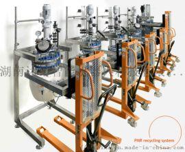 德国进口PMR 贵金属回收系统