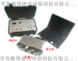 YDCD-2012集中空调检测机器人