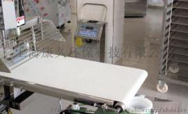 臭氧发生器|不锈钢壁挂式臭氧发生器
