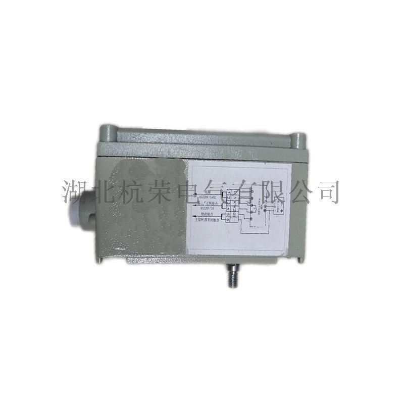 LTB-12斷鏈保護感測器