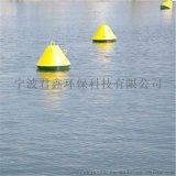 内河航道浮标水位监测浮标