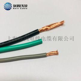 上海埃因美标认证单芯线1000V UL1032