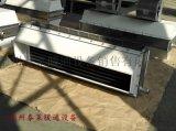 侧吹热空气幕RM-6030Z-CS煤矿电热风幕机