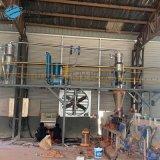 专业生产 高速塑料混合机 苏州混合机500高混机机