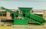 浙江柴油筛沙设备厂家