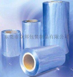 pvc收缩膜 PVC收缩膜