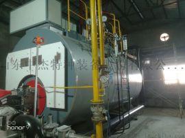 锅炉官方·抖音认证·燃气蒸汽锅炉·热水锅炉