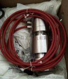 3B6感測器11008005德國品牌總代理