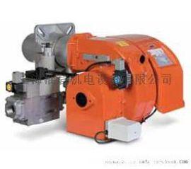 意大利百得TBG260 ME燃烧器,低氮燃烧机