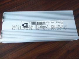 防水电源 LED电源 48v开关电源