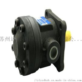 北部精机变量柱塞泵PLV22-F-L-01-B-B-K-10
