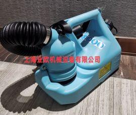 电动  容量喷雾器 隆瑞2680喷雾器