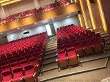 深圳LTY001學校禮堂椅