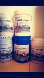 厂家供应油性OM高温防腐漆 附着力强,耐酸碱防腐