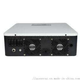 火爆热销高压版高频逆变控制一体机VM-II-3.5K/5.5K