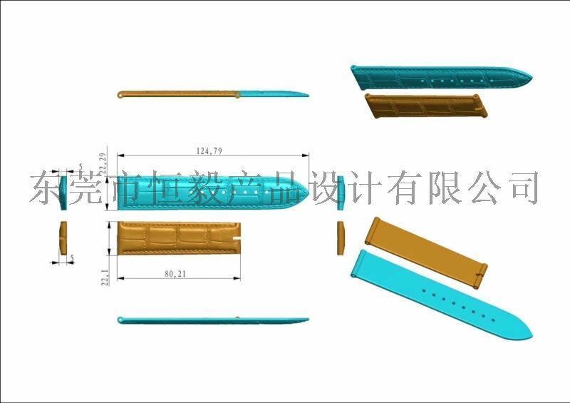 深圳逆向抄数,深圳三维抄数建模,深圳手板模型设计,