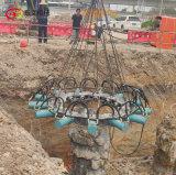 截樁機械 破樁機具 液壓破樁機廠家直售