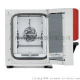 德国binder烘箱FD260干燥箱