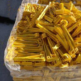 螺钉式玻璃钢托架螺钉式电缆托架