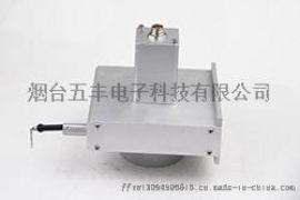 ASM拉线位移传感器WS17KT-2000-420A拉线CLMB1-AJ2C8P位移CLMB1-AJBC8P国产替代ASM