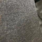 廠家定製黑色膠布 黑色無紡布膠帶