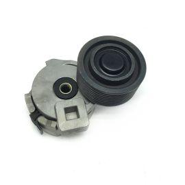 汽车皮带涨紧轮VG10620660113皮带张紧器