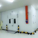 愛佩科技 AP-KF 步入式恆溫恆溼環境箱