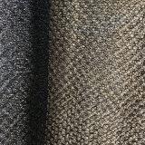 堤坡防护工程三维柔性护坡水土保护毯 富海直销