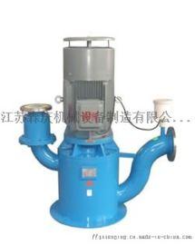自控自吸泵靖江生产厂家