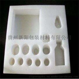 贵州新阳珍珠棉内衬包装