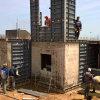 廣東 工程鋁模板廠家興發鋁業 裝配式建築