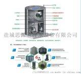 预制式一体化污水提升泵站一条龙服务