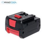 适用于14.4V博世电动工具锂电池BAT607G