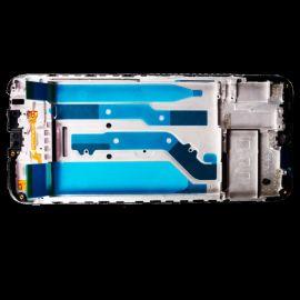 手机外观检测 配件机器视觉检测 辅料CCD检测
