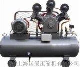 河南100公斤高压空压机